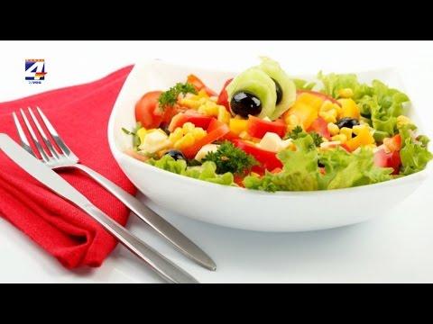 Regularán el acceso a la sal en expendios de comida como aporte a la lucha contra la hipertensión