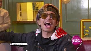 Video NGOPI DARA - Ini Rahasia Atta Halilintar Raih 14 Juta Subscribers (5/5/19) Part 1 MP3, 3GP, MP4, WEBM, AVI, FLV Agustus 2019
