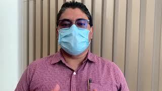 13.815 vacunas aplicadas en primera fase de jornada de intensificación