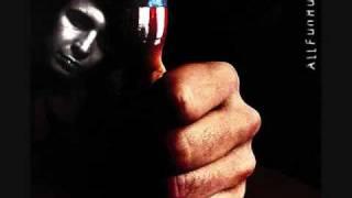 Nonton Don Mclean   American Pie Film Subtitle Indonesia Streaming Movie Download