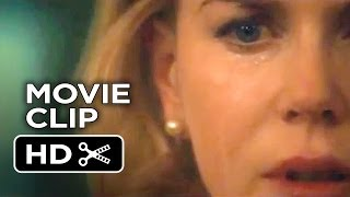 Grace Of Monaco Movie Clip   The Greatest Role Of Your Life  2014    Nicole Kidman Movie Hd