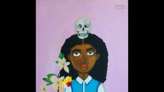 We love this new sound from Noname, and we can't believe this finally dropped! It was everything we wanted and more.TRACK LIST:Yesterday 00:00Sunny Duet (W/ theMIND) 3:10Diddy Bop (ft. Raury & Cam O'bi) 5:52All I Need (ft. Xavier Omär) 9:20Reality Check (ft. Eryn Allen Kane & Akenya) 13:20Freedom Interlude 16:23Casket Pretty 19:42Forever (ft. Ravyn Lenae & Joseph Chilliams) 21:32Bye Bye Baby 25:10Shadow Man (ft. Saba, Smino & Phoelix) 27:59Support The Artist:http://www.nonamehiding.com/https://twitter.com/nonamehttps://soundcloud.com/nonameSupport HipHopInqure:https://Twitter.com/HipHopInquire
