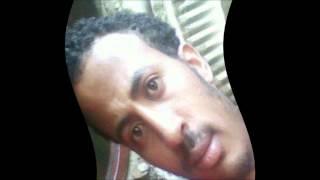 Egna Eko Jale Aydellenim  Ye Abebaw Melaku GitmWE ARE NOT JALEE  IKNOW.wmv