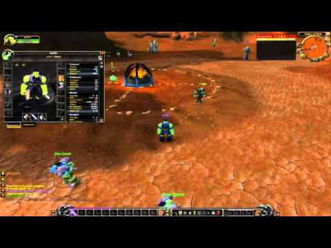 World of Warcraft: Beginner's Guide and Tips!