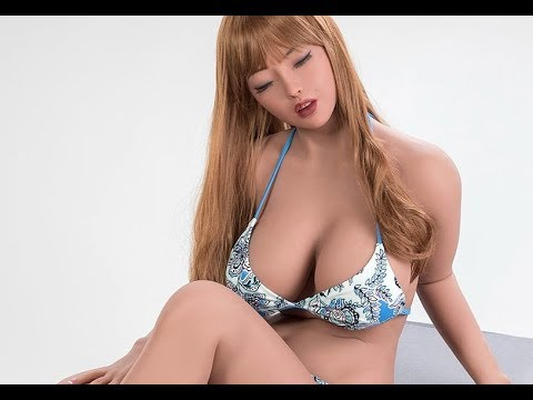 SEX ROBOTS: Human-robot Interaction And Robot Personhood Considerations.
