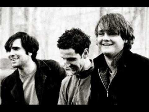 Tekst piosenki Keane - Nothing In My Way po polsku