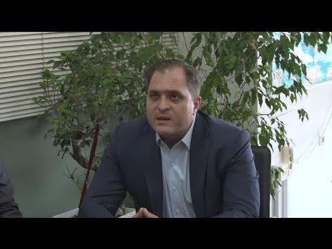 Γ.Πιτσιλής: Αυστηροποίηση ποινών και υψηλά πρόστιμα σε όσους ασκούν βία κατά ελεγκτών της ΑΑΔΕ