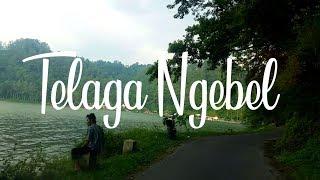 Video Telaga Ngebel Ponorogo Lereng Gunung Wilis MP3, 3GP, MP4, WEBM, AVI, FLV Oktober 2018