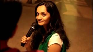 Tamil Short Film - Committed - Romantic Love Story - Red Pix Short Film