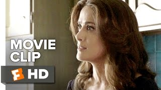Nonton Septembers of Shiraz Movie CLIP - Someone Has to Pay (2016) - Selma Hayek Movie HD Film Subtitle Indonesia Streaming Movie Download