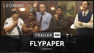 Nonton Flypaper   Trailer  Deutsch German  Film Subtitle Indonesia Streaming Movie Download