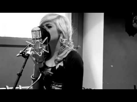 Pixie Lott - Use somebody lyrics