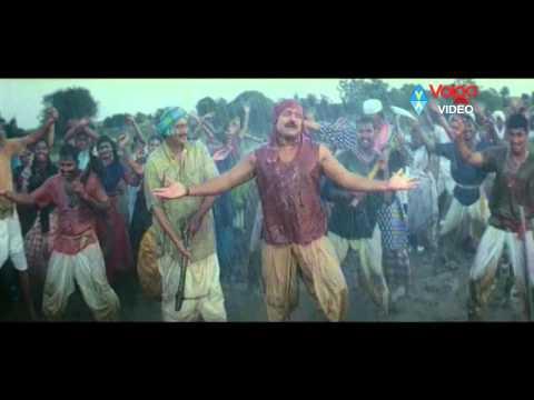 Video Guri Songs - Nelamma Nelamma - Naveen Srihari Sanghavi download in MP3, 3GP, MP4, WEBM, AVI, FLV January 2017