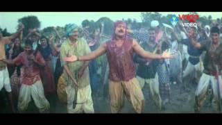 Guri Songs - Nelamma Nelamma - Naveen Srihari Sanghavi