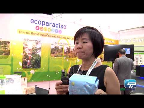 Ecoparadise : Special Enzymes Products - Pirkare Cleaning Solutions & Hot Bed Treatment