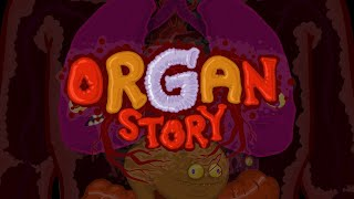 Download Video Organ Story MP3 3GP MP4