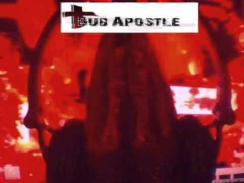 Lecrae - Fakin' (Dub Apostle & Fisky Trapstep remix)