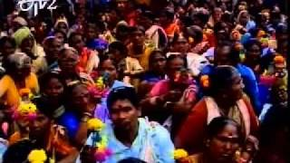 Teerthayatra - Sri Raja Rajeshwara Swamy temple in Vemulawada - Part 1