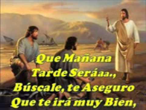 Oscar Medina Buscale