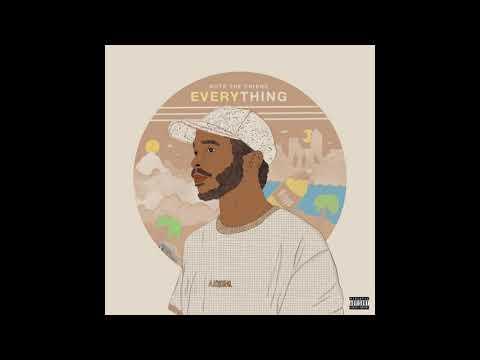 Everything - Kota the Friend (Full Album)