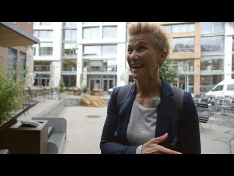 Pursers three tips on Oslo