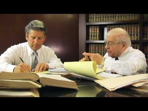 Personal Injury Medical Malpractice Product Liability Defective Drug Law Firm