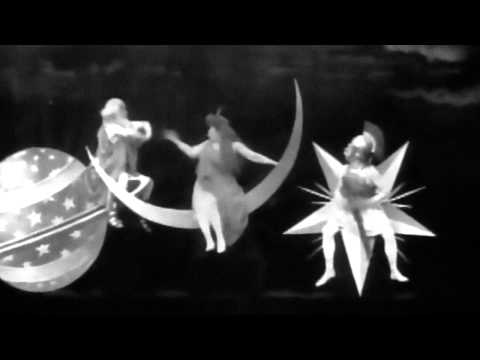 The Films Of Georges Méliès