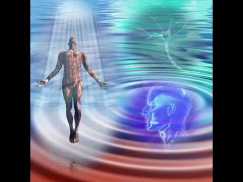 ascension - For those of you who are scared of what you see unfolding around you please take solace in the following video from http://www.maya12-21-2012.com/ Everything...