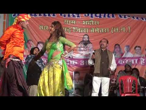Video Bhaji tore la abe download in MP3, 3GP, MP4, WEBM, AVI, FLV January 2017