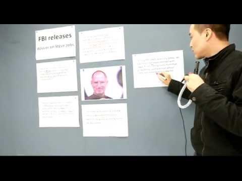 029下  賈柏斯FBI解密,英文時事教學!toeic文法句型 無國界國際