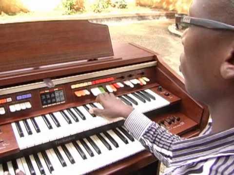 Video NI MMOJA by mt. Kizito - makuburi. composed by B. Mukasa.wmv download in MP3, 3GP, MP4, WEBM, AVI, FLV January 2017