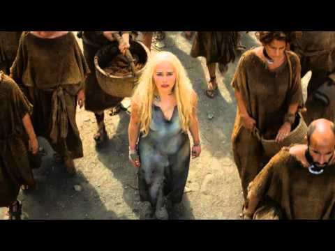 Game of Thrones Season 6: Episode #3 Preview
