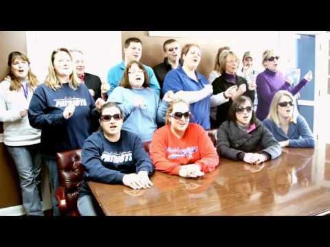 School Closing Message - Washington County School 3-5-14