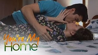 Nonton You Re My Home  Made Love Film Subtitle Indonesia Streaming Movie Download
