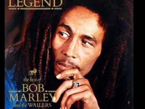 Video Bob Marley-Three Little Birds (Dub Version) download in MP3, 3GP, MP4, WEBM, AVI, FLV January 2017
