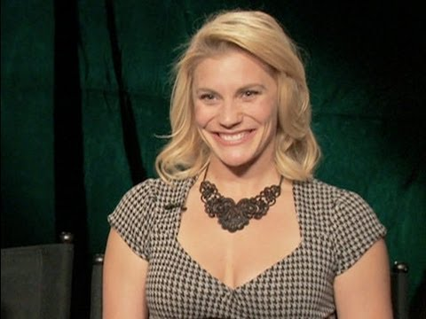 Katee Sackhoff - IAR's Managing Editor Jami Philbrick speaks exclusively with fan-favorite actress Katee Sackhoff about her role in the highly anticipated new film 'Riddick,'...