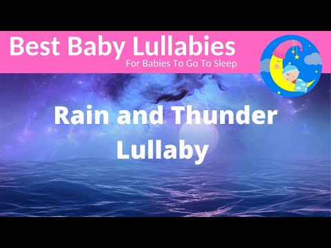 Video Lullabies Lullaby For Babies To Go To Sleep Baby Lullaby Songs Go To Sleep Baby Songs Sleep Music download in MP3, 3GP, MP4, WEBM, AVI, FLV January 2017