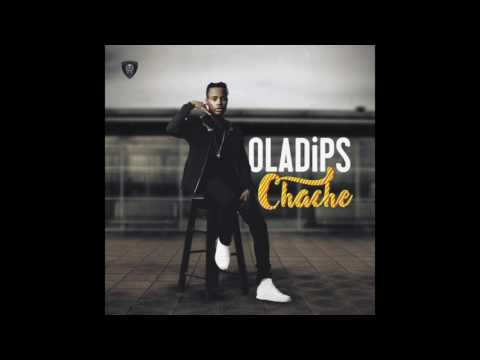 OLADIPS - CHACHE (OFFICIAL AUDIO)