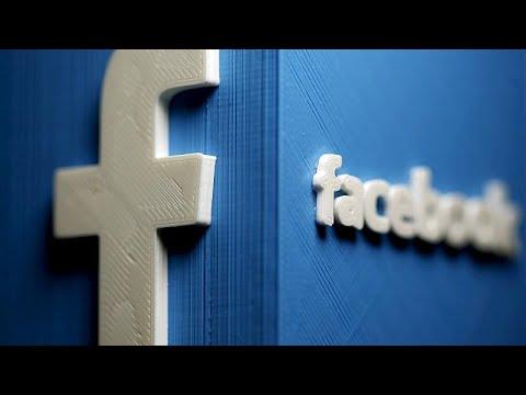 Πρόσβαση για τους κληρονόμους στο προφίλ Facebook των εκλιπόντων…
