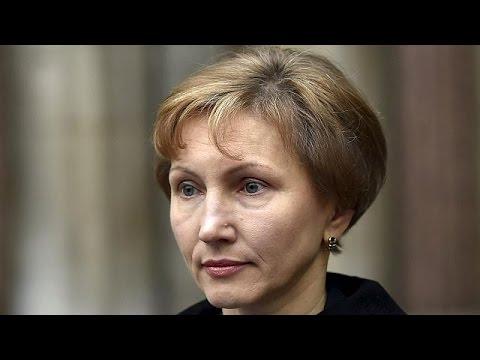 Μαρίνα Λιτβινένκο: Να απαγορευτεί η είσοδος του Πούτιν στη Βρετανία