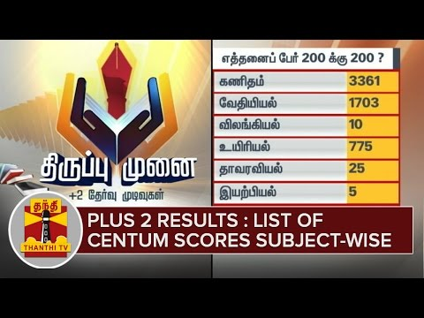 Plus-2-Results--List-of-Centum-Scorers-Subject-wise-Thanthi-TV