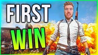 Playerunknown Battlegrounds Gameplay FULL GAME!► 2nd Channel: https://www.youtube.com/channel/UCQDdfoT-ac7mJXZhKPjvKDw► Twitch: https://www.twitch.tv/eso_youtube● ESO Apparel: https://shop.bbtv.com/collections/eso?view=all● Support me on Patreon: https://www.patreon.com/ESO► SOCIAL MEDIA•  Facebook: https://www.facebook.com/ESOSquad/•  Twitter: https://twitter.com/ESO_Danny?lang=en•  Instagram: https://www.instagram.com/eso_danny/•  My Recording Setup: https://kit.com/ESO•  Discord: https://discord.gg/m6h5A6J► DISCOUNT GAMES• Elder Scrolls Games: https://www.g2a.com/r/all-skyrim-games • Fallout Games: https://www.g2a.com/r/fallout-games • All Games: https://www.g2a.com/r/other-all-games► CREDITS: A Special Thanks to my Patron supporters: Josepth Marchio, Chris Jacobsen, Teb Tengri, Anastasia Paulson------------------------------------