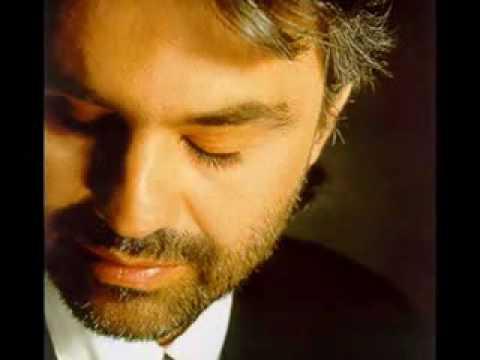 Tekst piosenki Andrea Bocelli - Vivo Per Lei po polsku