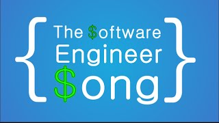 Download Lagu The Software Engineer Song Mp3