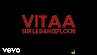 « LA MÊME » Nouvel Album disponible :https://polydor.lnk.to/VitaaLaMeme Restez connectés avec VITAA :https://twitter.com/Vitaahttps://www.facebook.com/VitaaOfficielhttps://instagram.com/VitaaMusic video by Vitaa performing Sur Le Dancefloor. (C) 2014 Monstre Marin Corporation
