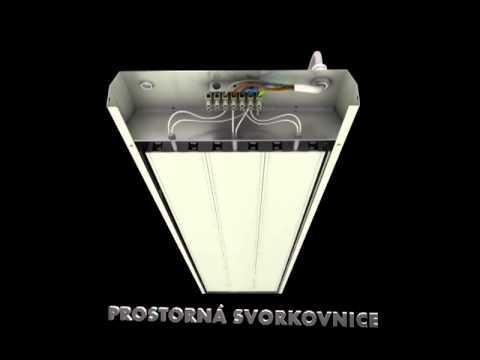 www.youtube.com/watch?v=y6SjWB0U8TA