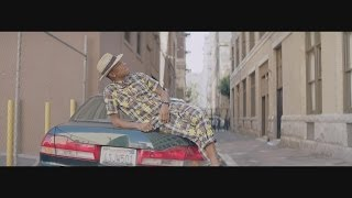 Pharrell vídeo clipe Happy