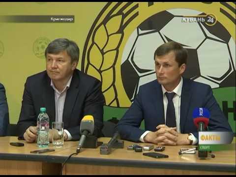 30.05.16 «Факты. Спорт» - DomaVideo.Ru
