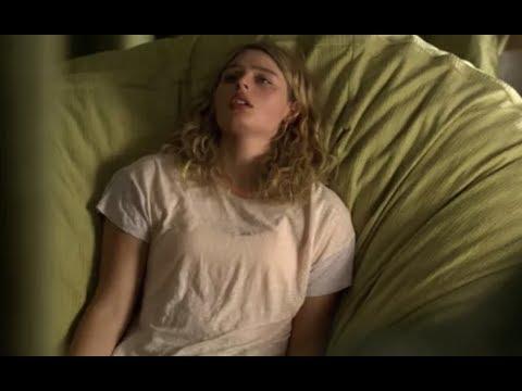 "Chambers Season 1 Episodes 7 & 8 ""Trauma Bonding; Heroic Dose"" | AfterBuzz TV"