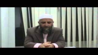 Nëse një Imam falet shpejt... - Hoxhë Zeki Çerkezi